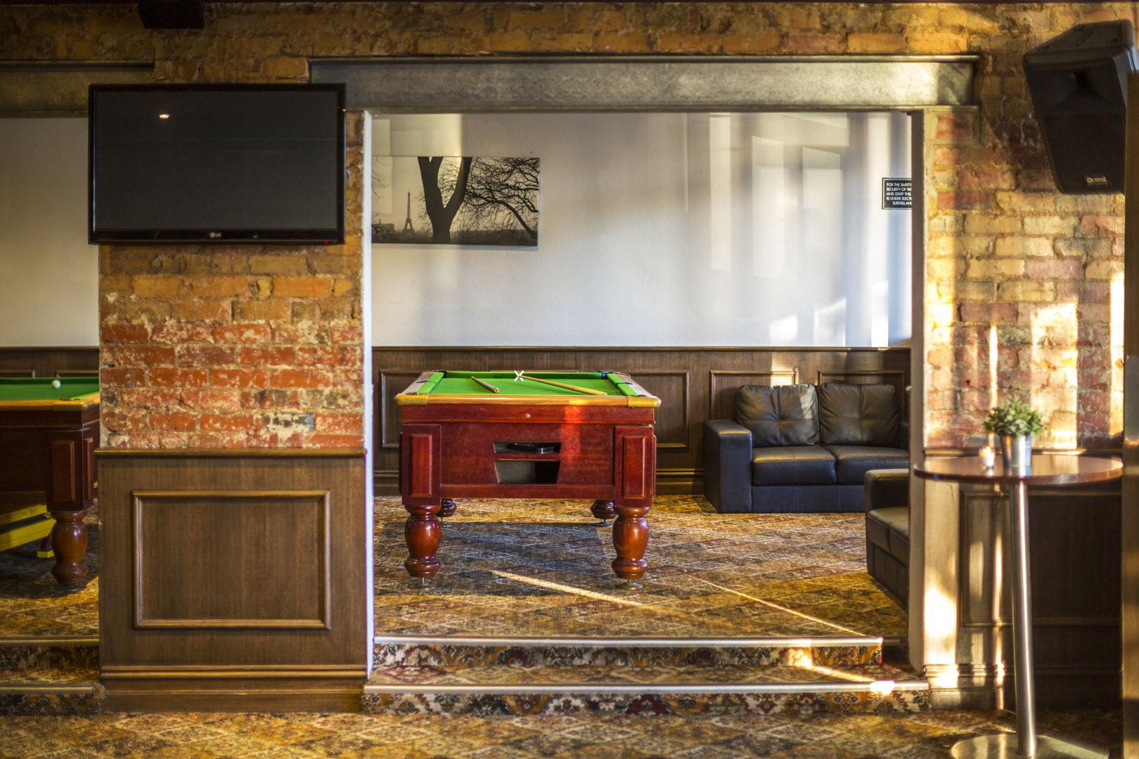 pier-hotel-flanagans-irish-bar (6).jpg
