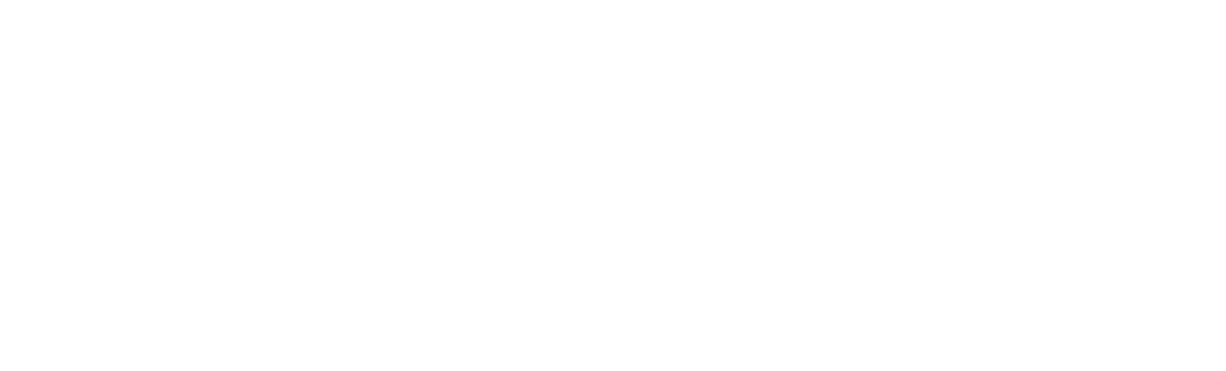 Review- stomach full & happy