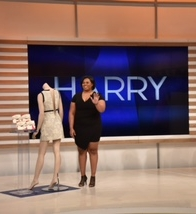 The Harry Connick Jr Show 2017