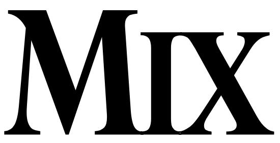 mig magazine logo.png