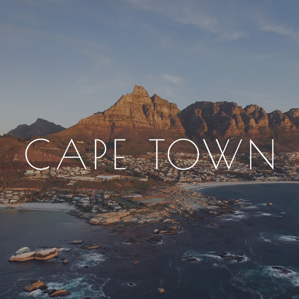 Cape_Town_Revive_Trip.png