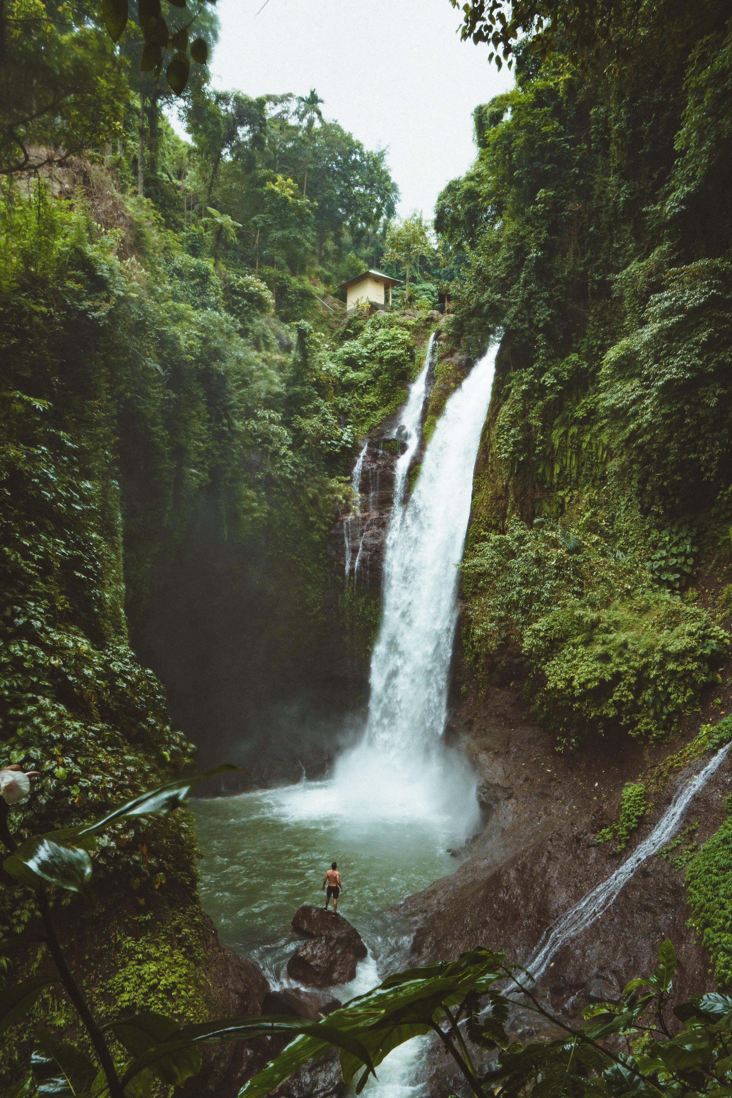 Waterfall_Itinerary.jpg