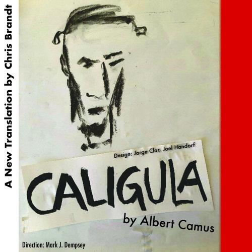 caligula_poster1-1.jpg
