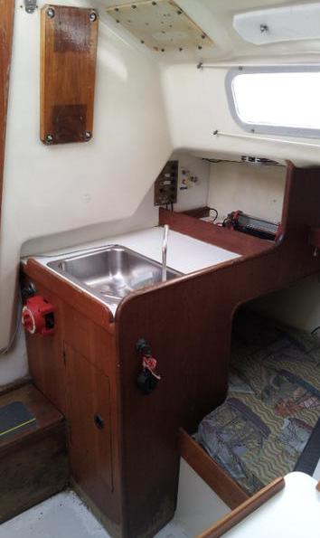 screenshot-www.sailboatlistings.com-2019.05.08-15-58-06.png