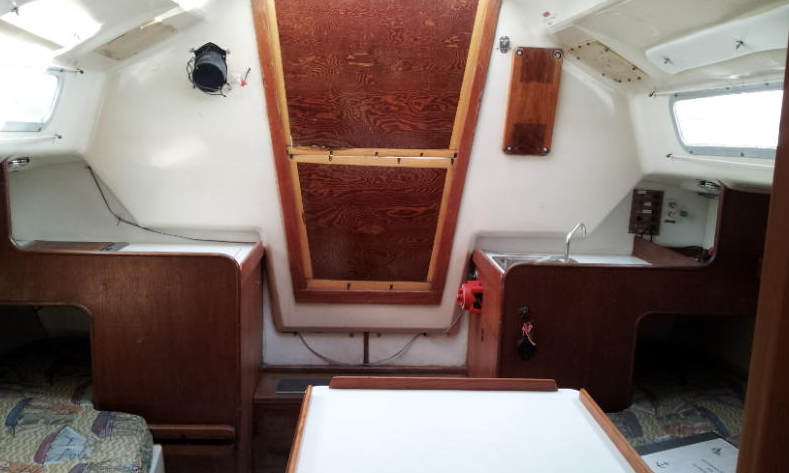 screenshot-www.sailboatlistings.com-2019.05.08-15-57-08.png
