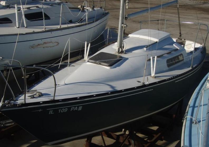 screenshot-www.sailboatlistings.com-2019.05.08-15-56-09.png
