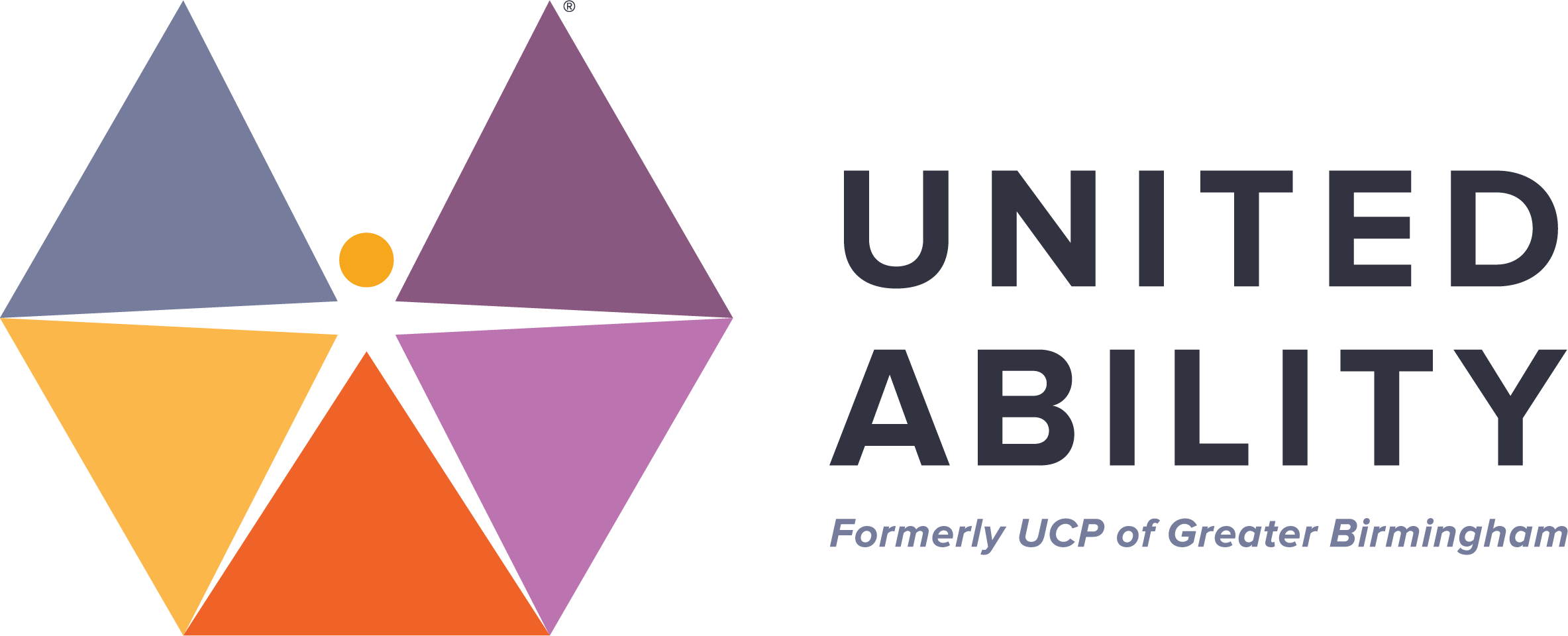 cropped-UA_Logo_FullColor_Formerly_horizontal.png