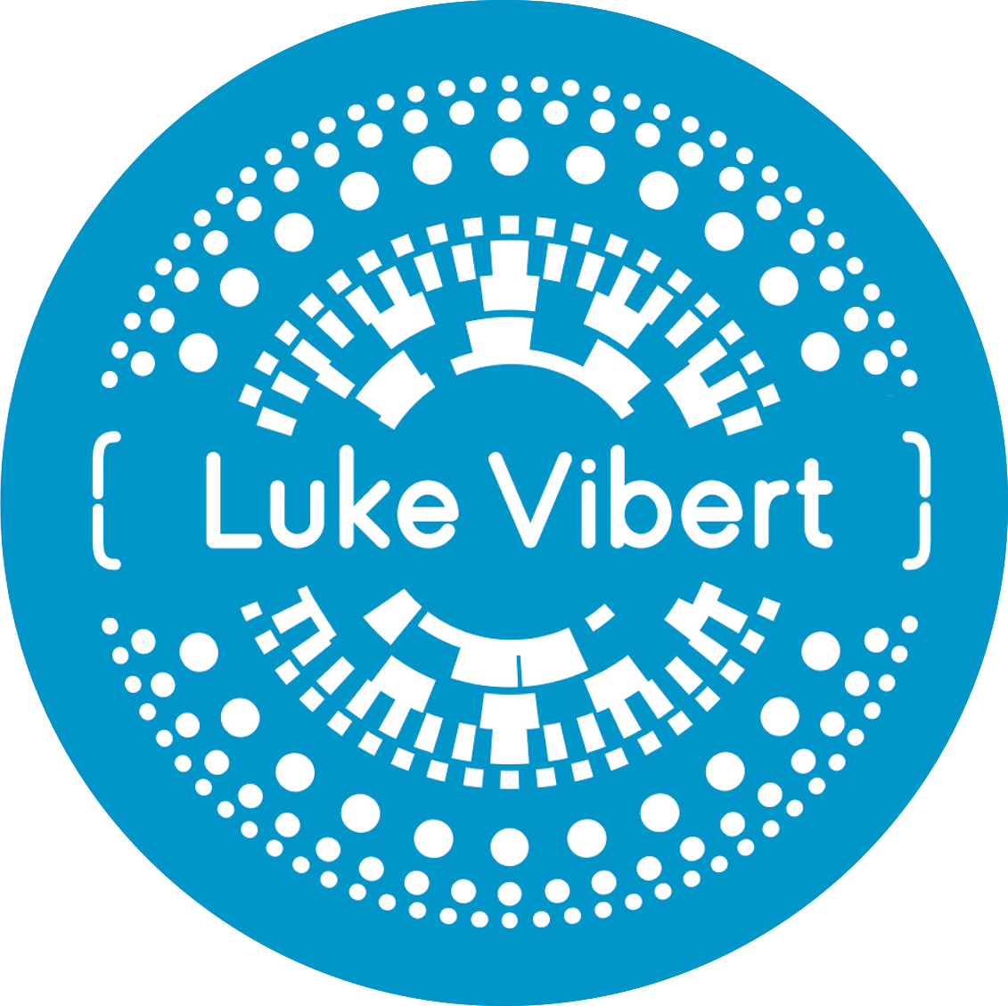 LV POR 2018 Logo.jpg