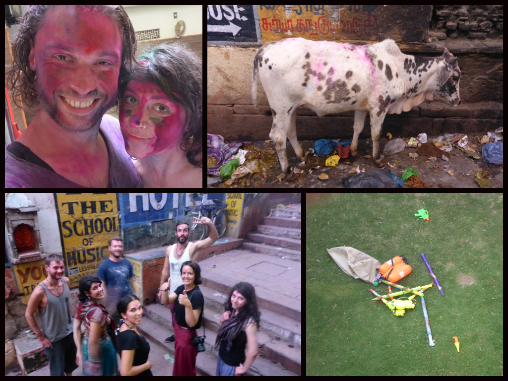 Aftermath-Holi.jpg