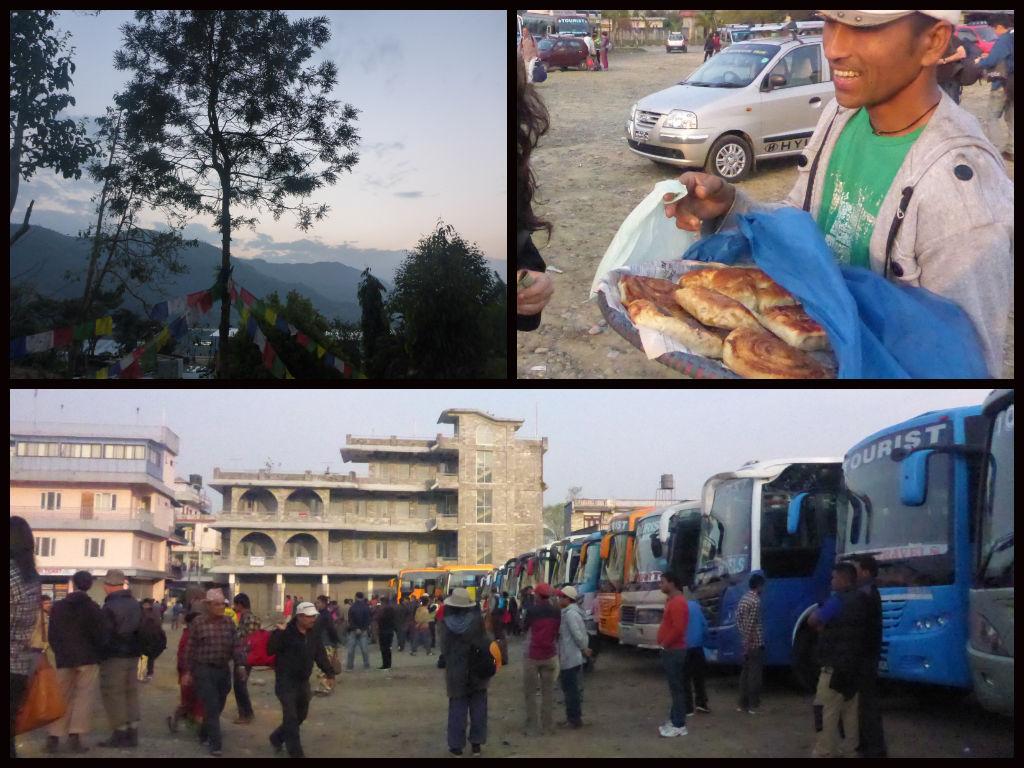 Pokhara-2.jpg