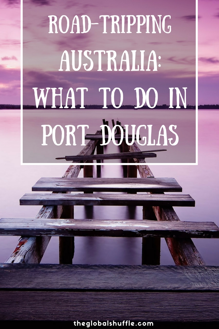 What-To-Do-In-Port-Douglas.jpg
