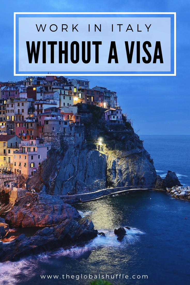 Work-in-Italy-Without-a-Visa.png