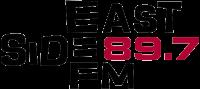 eastsideradio.png