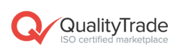qualitytrade.jpg