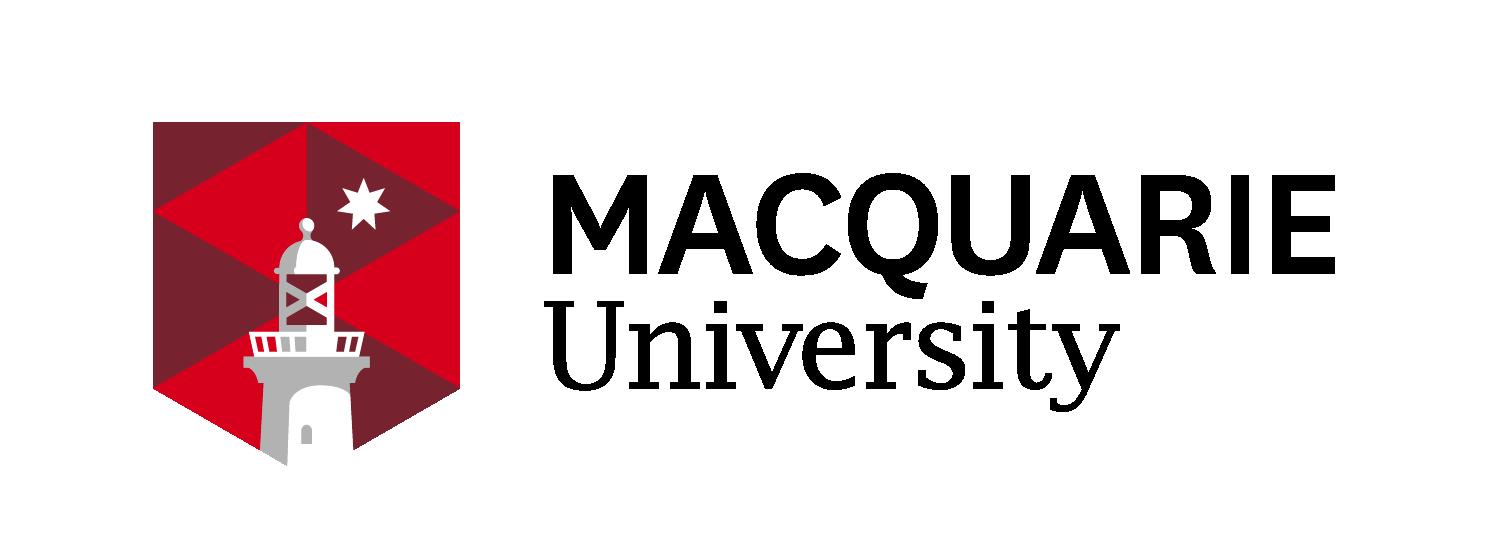 macquarie_university_logo.png