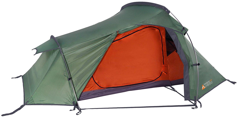 Vango Banshee 300 (3 person tent)