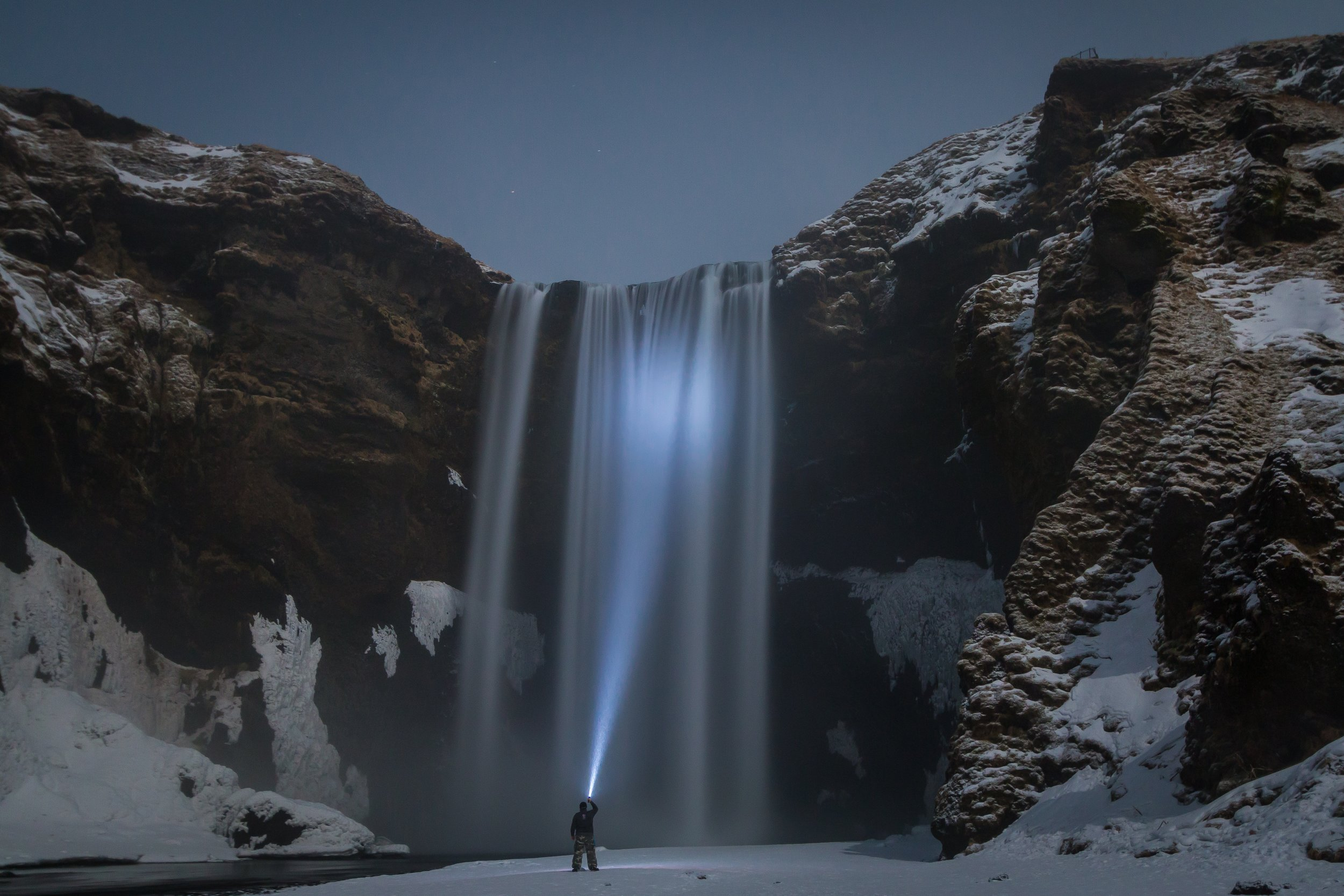 Iceland flashlight.jpg