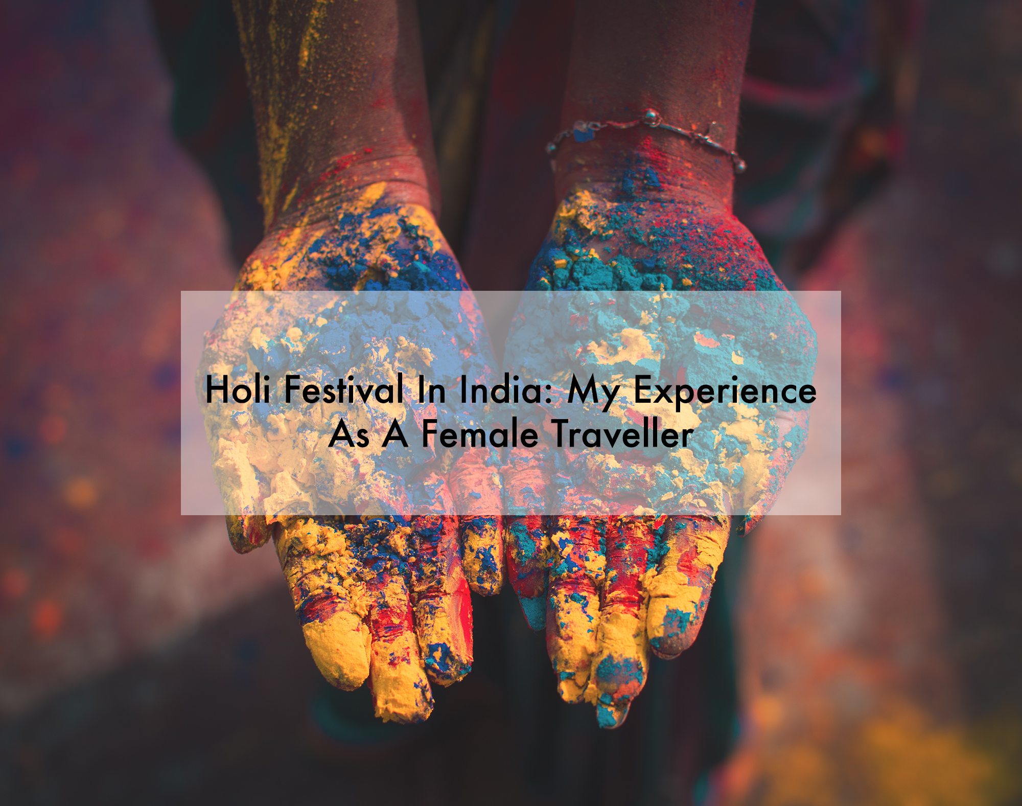 holi festival in india.png
