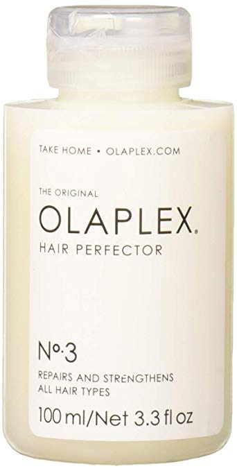 Olaplex Review: Does it really fix dry and damaged hair? | The Global Shuffle