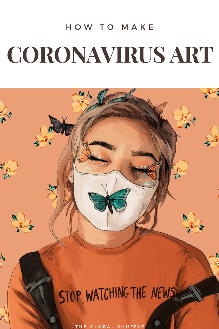 how-to-make-coronavirus-art-the-global-shuffle.png