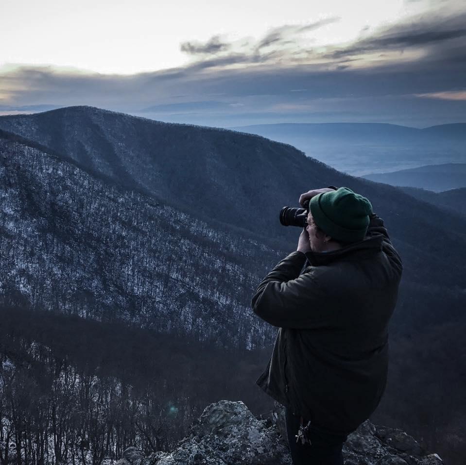 Professional-Photographer-Videographer-Virginia-Travel-Audio-Engineer