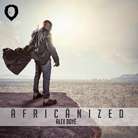 africanized.jpg