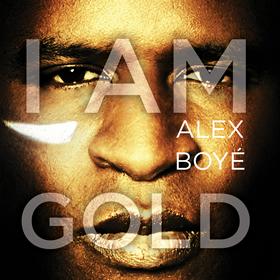 alex_boye_i_am_gold.jpg