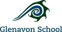 Glenavon logo.jpg