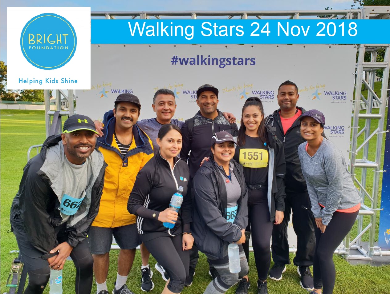 Walking Stars Website.jpg