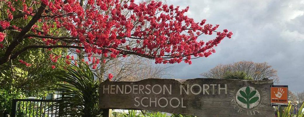 Henderson North Logo.jpeg