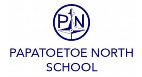 Papatoetoe North Logo.jpg