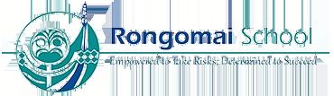 Rongomai Logo.png
