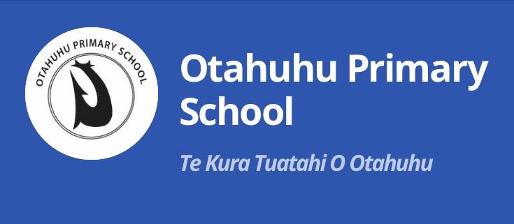 Otahuhu Primary School WS.jpg