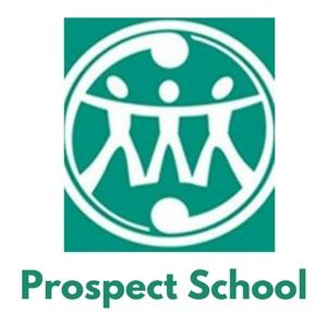 prospect-school WS.jpg