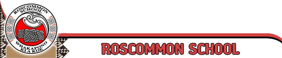 Roscommon WS.jpg