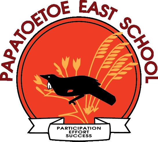 Papatoetoe East  WS.png