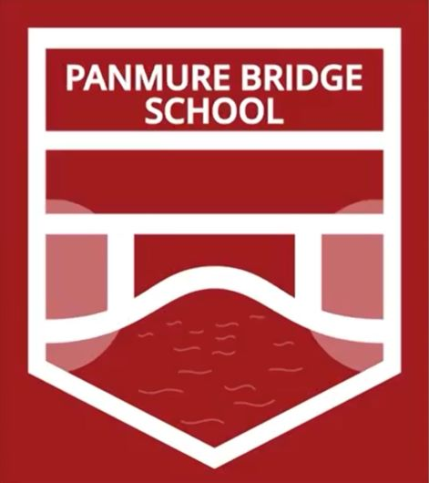 Panmure Bridge WS.jpg