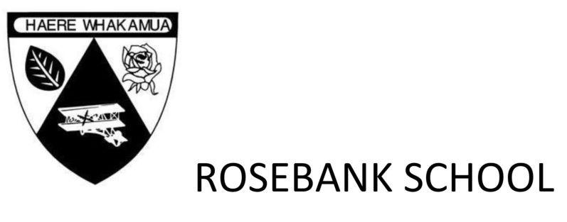 Rosebank logo ws.jpg