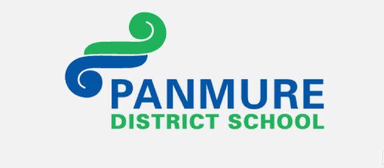 Panmure Website.jpg