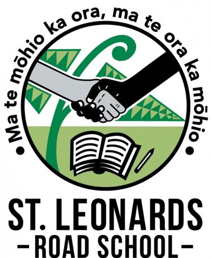 St Leonards WS.JPG