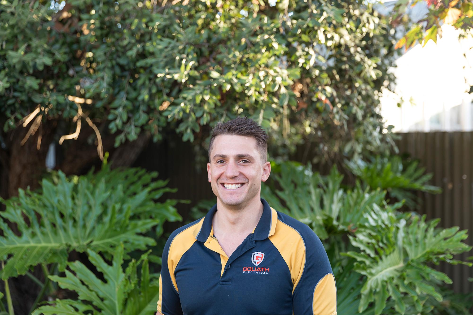 goliath-solar-founder-david-stevens.jpg