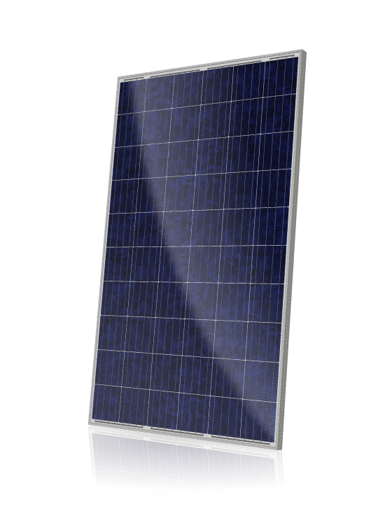 Goliath-Solar-Blog-Canadian-Solar-Panel.jpg