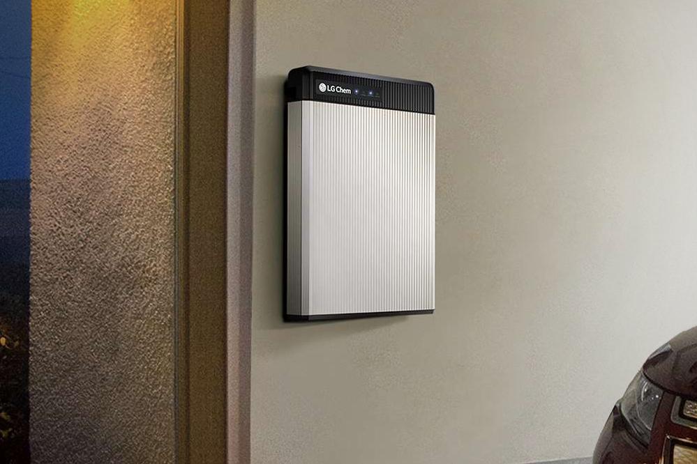 goliath-solar-battery-install-for-home-battery-scheme.jpg