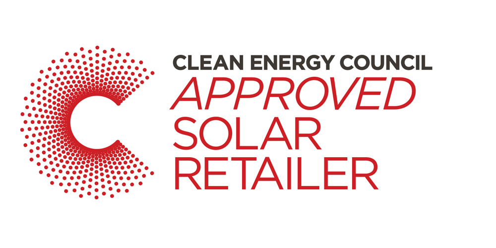 Clean-Energy-Council-Approved-Installer.jpg