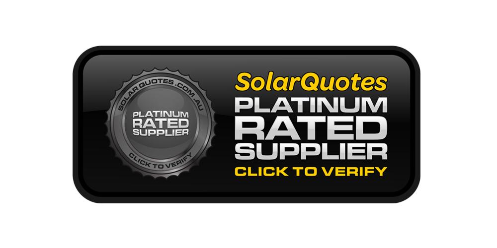 SolarQuotes-Badge-Platinum-Rated-Supplier.jpg