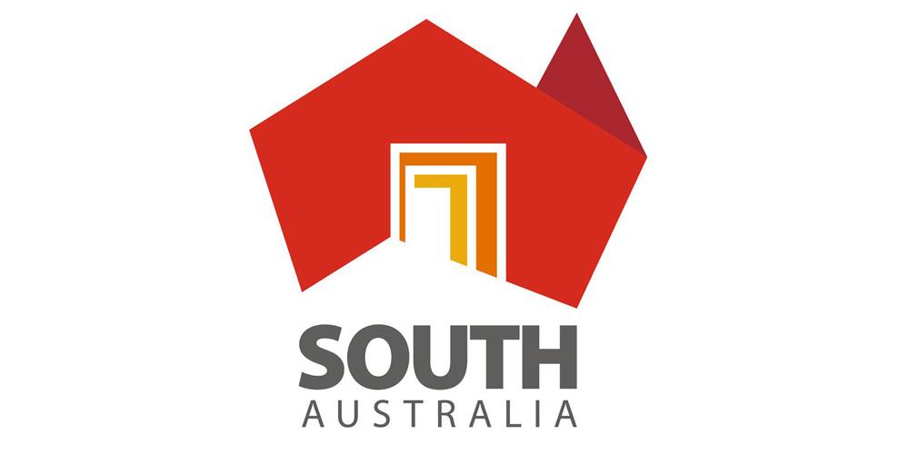 Brand-South-Australia-we-are-a-proud-sa-company.jpg