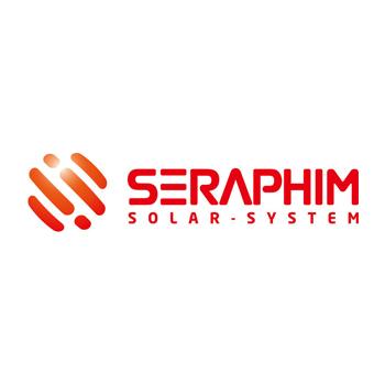 Seraphim Solar Systems