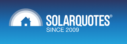 solarquotes-website-logo.png
