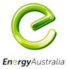 EnergyAustralia-logo-100H.jpg