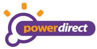 power-direct-logo-100H.jpg
